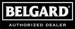 Belgard Authorized Dealer