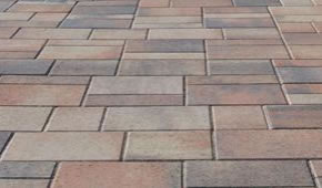 Cumming GA Company Supplying Stone Pavers