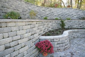 Atlanta GA Stone Supplier